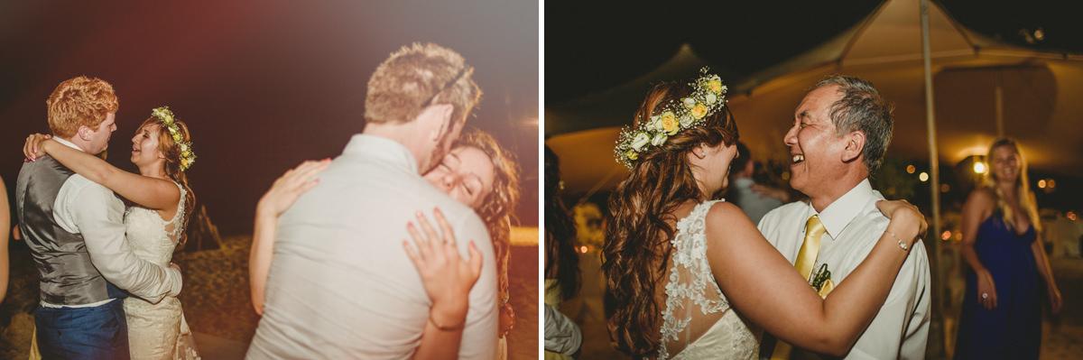 wedding in maurtius 076