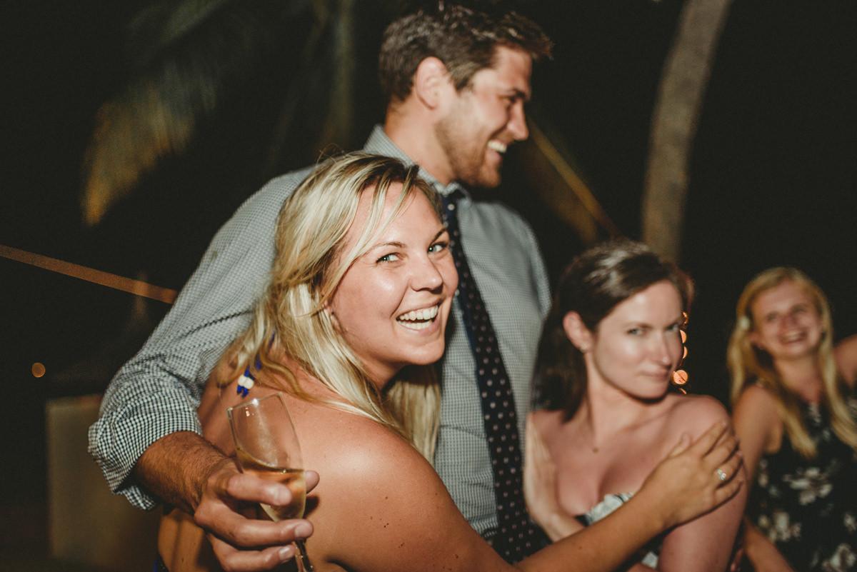 wedding in maurtius 077