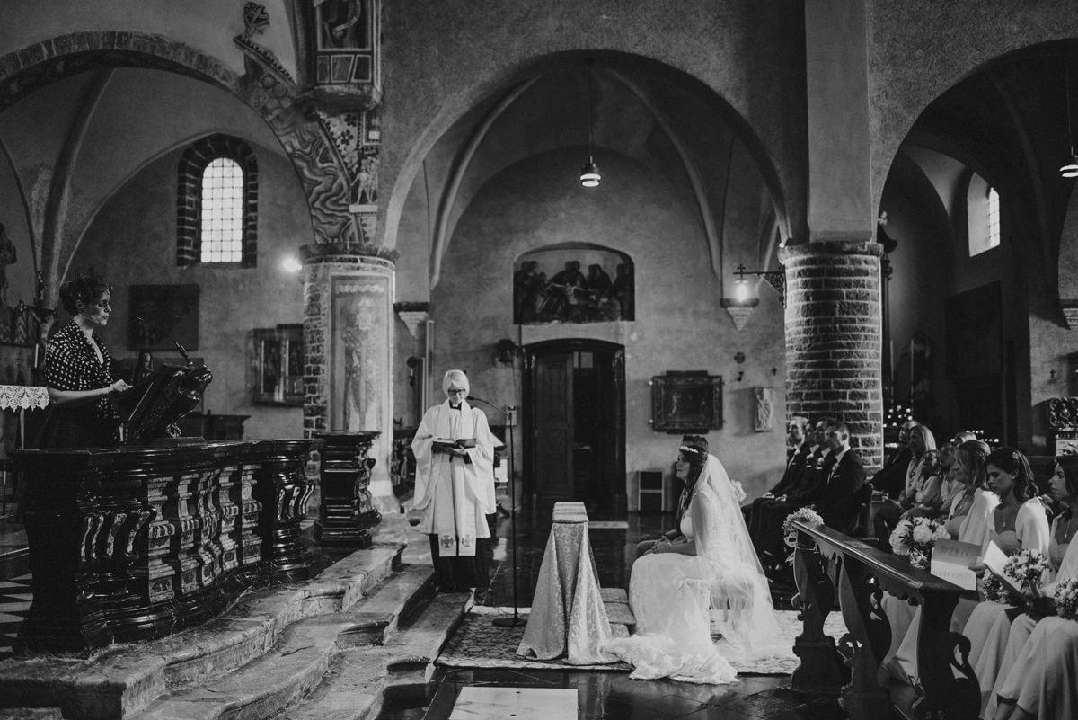 varenna church wedding