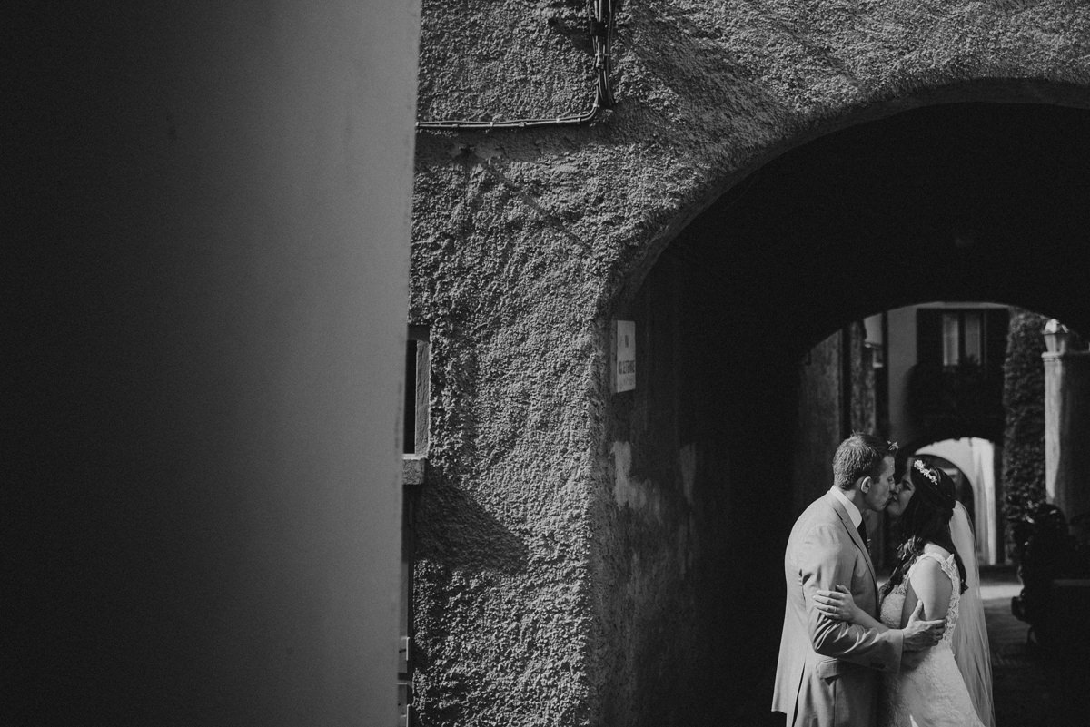 varenna wedding photographer