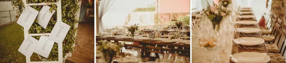 wedding photographer lake como059