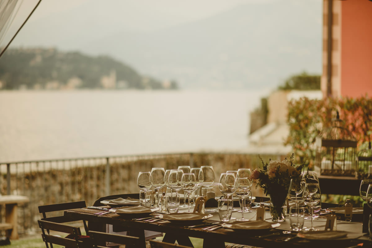 wedding photographer lake como062
