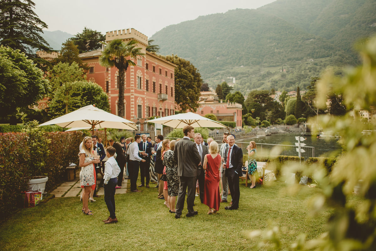 wedding photographer lake como064