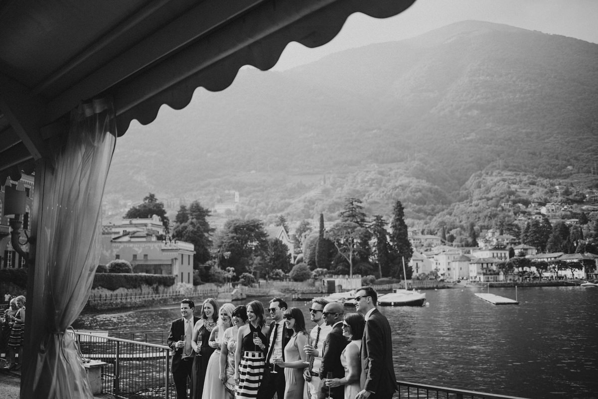 wedding photographer lake como069