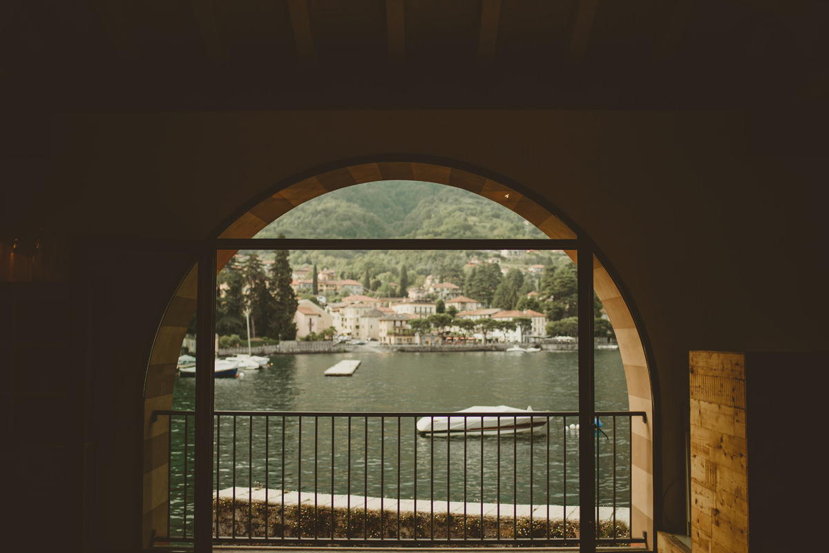 wedding photographer lake como072