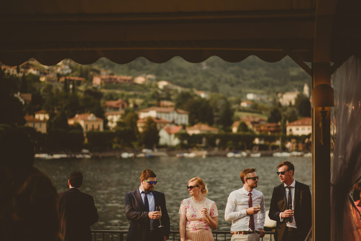wedding photographer lake como073