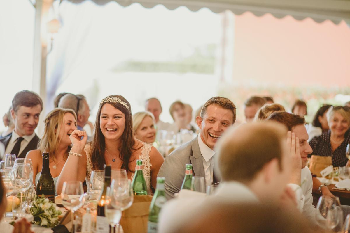 reportage wedding photographer lake como