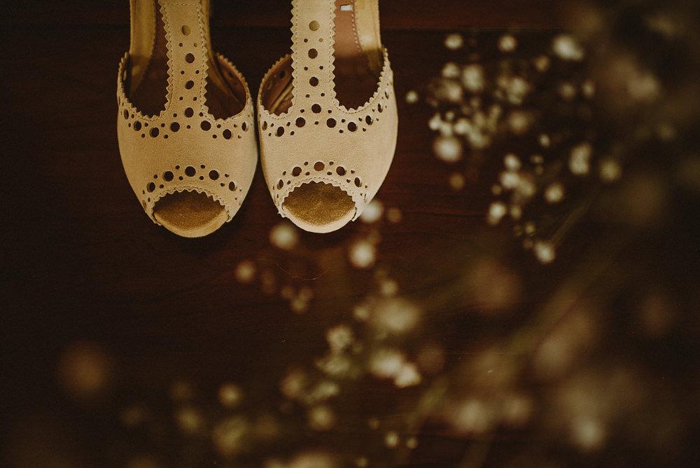 wedding shoes dumfries