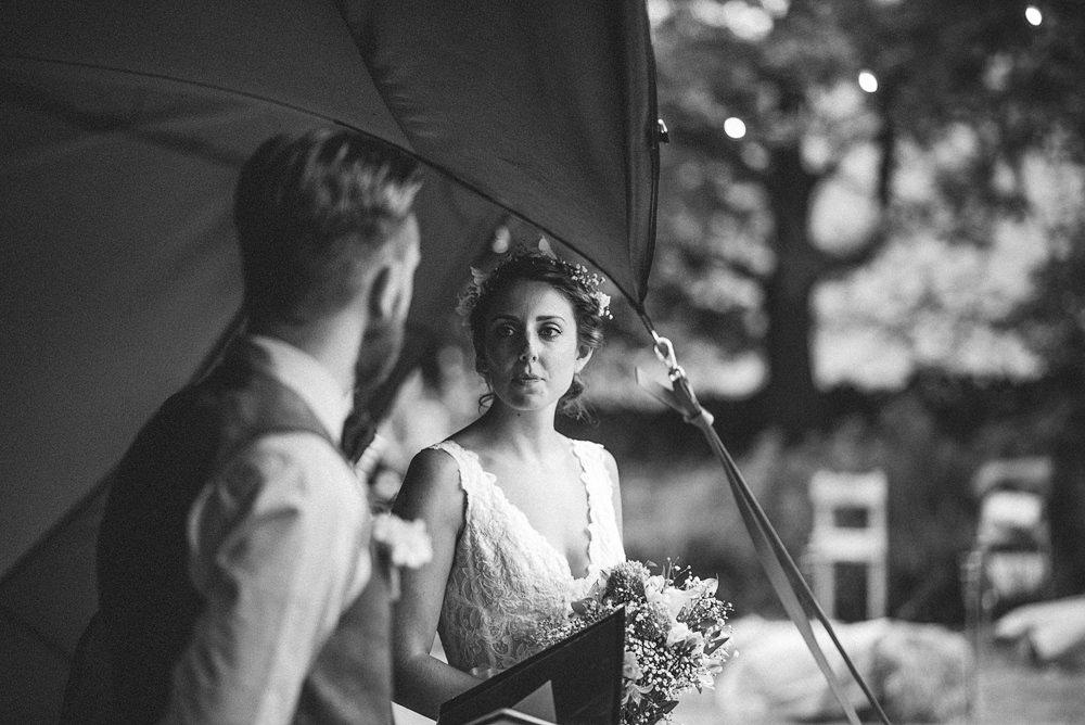 tipi wedding scotland