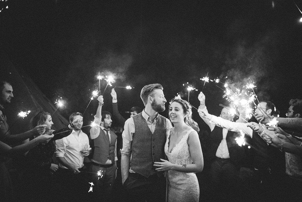 scotland wedding photographer