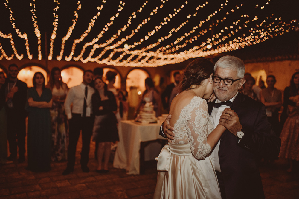 brida father dance