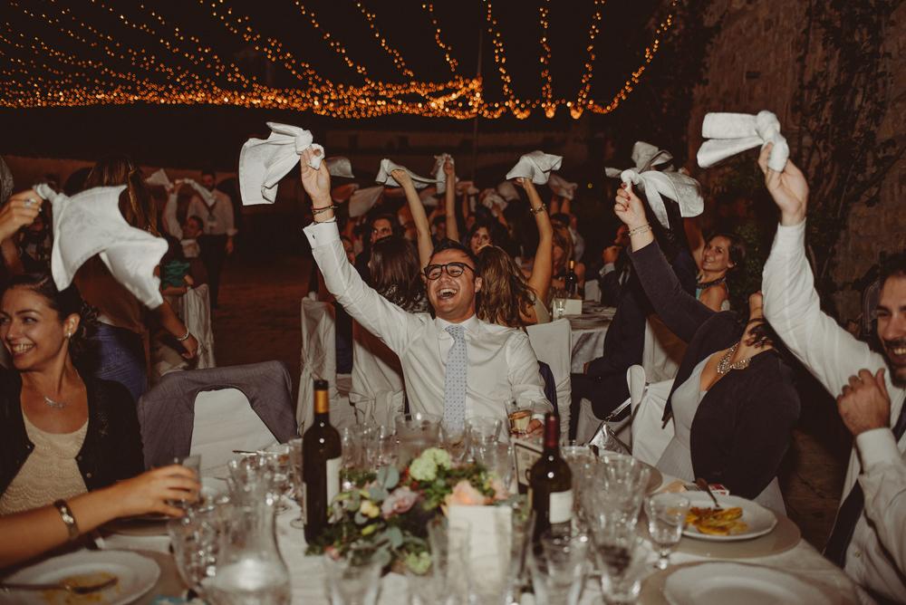 wedding-photographer-sardinia-041