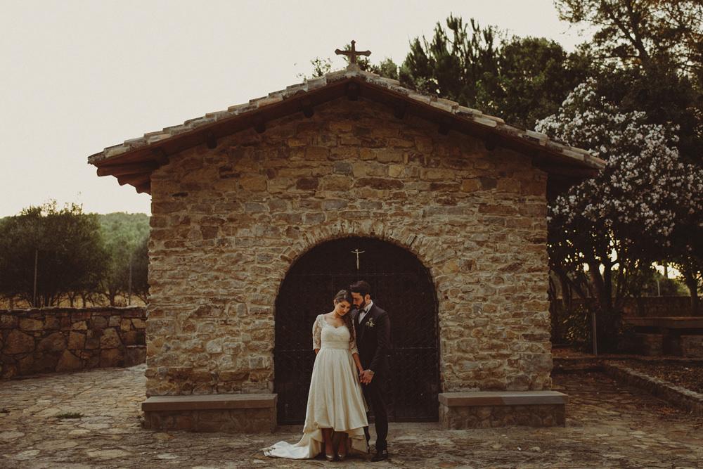 Cagliari wedding photographer