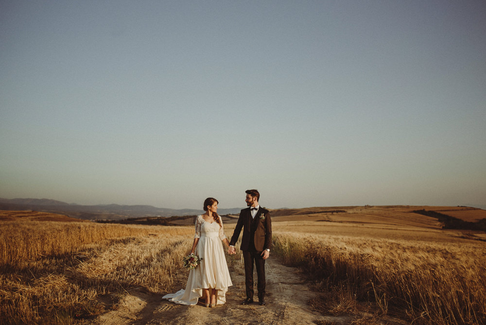 olbia wedding photographer