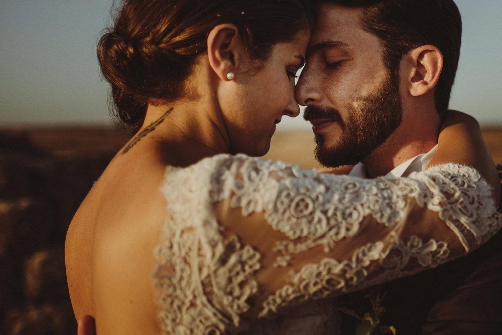 alghero wedding