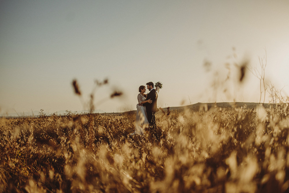 alghero wedding photographer