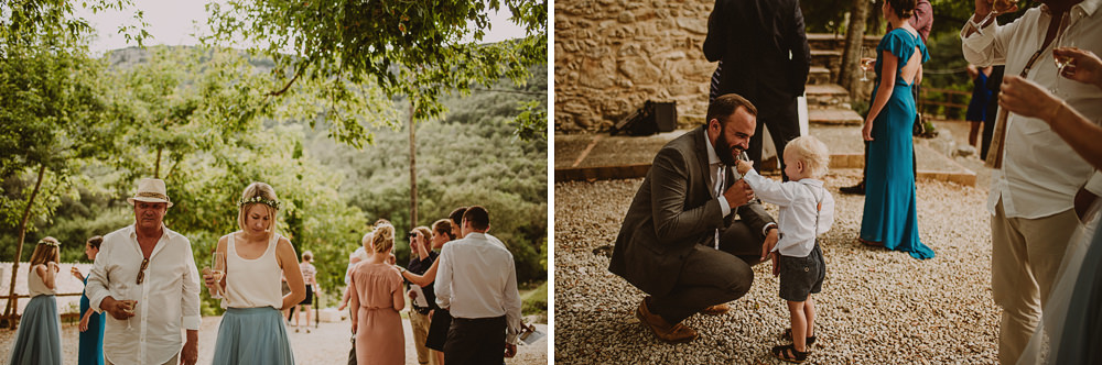 reportage wedding photographer spain