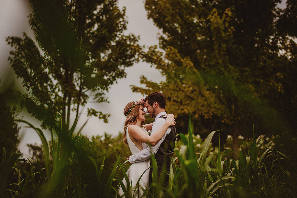 alternative wedding photographer spain