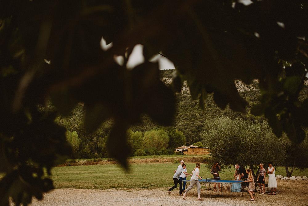 girona-wedding-photographer-051