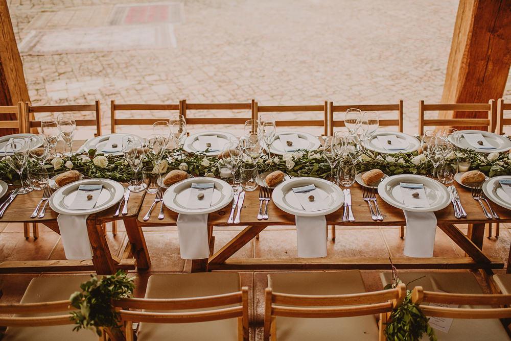 girona-wedding-photographer-052