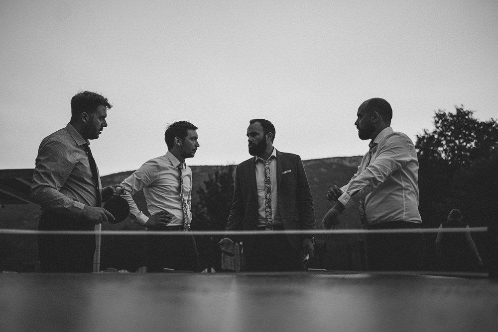 girona-wedding-photographer-053