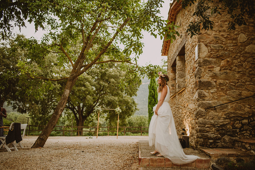 girona-wedding-photographer-054
