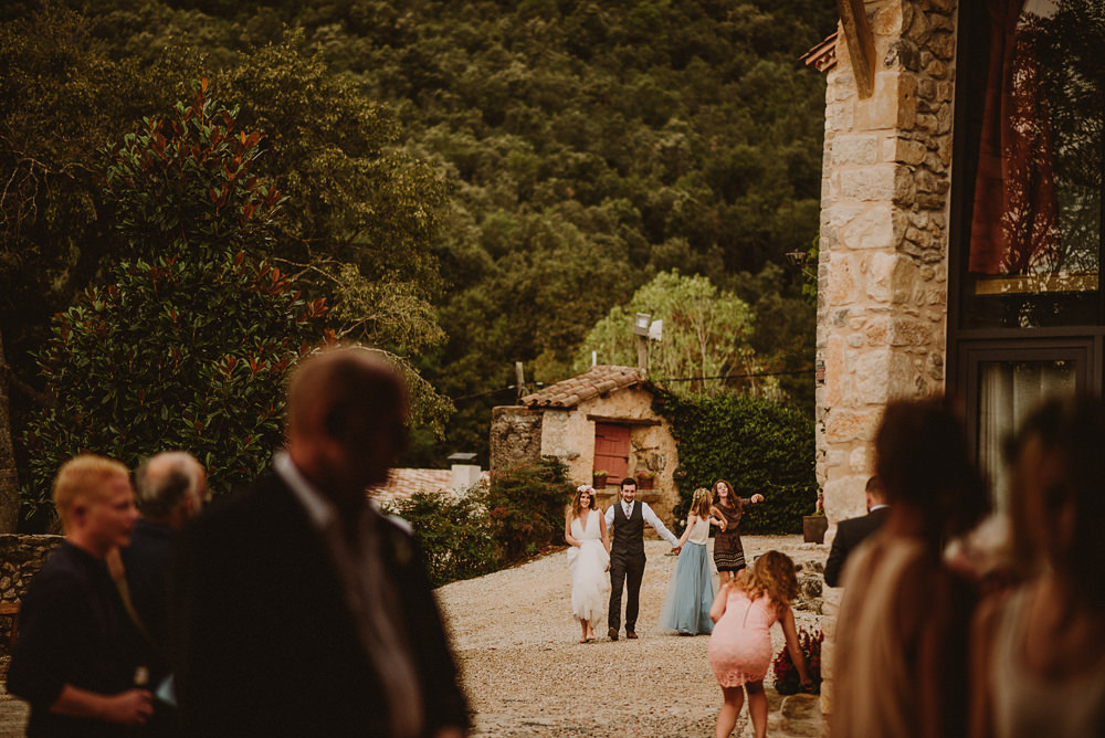 girona-wedding-photographer-055