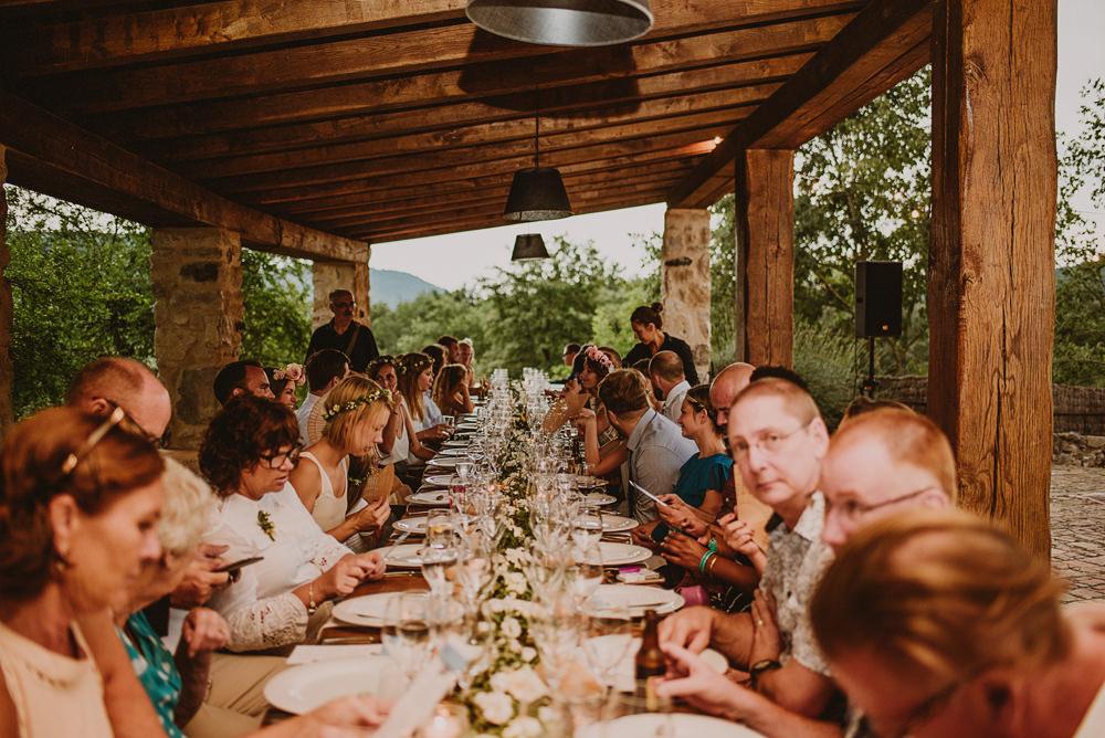 girona-wedding-photographer-056