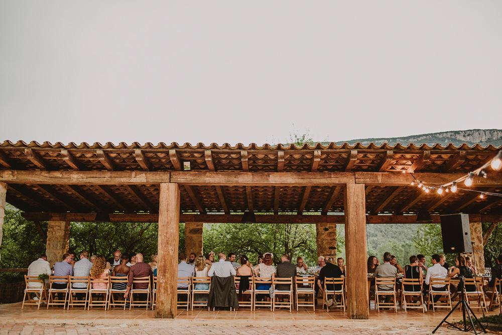 girona-wedding-photographer-057