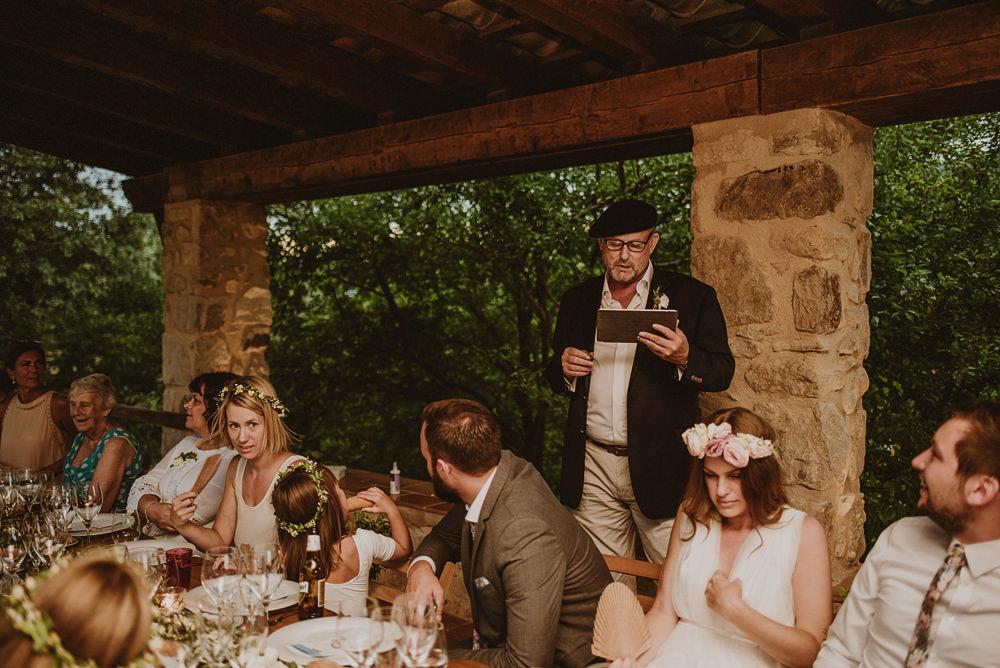 girona-wedding-photographer-058