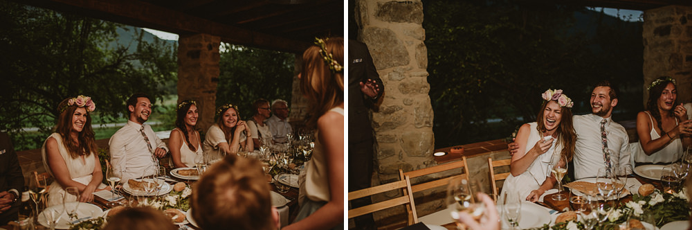 girona-wedding-photographer-059
