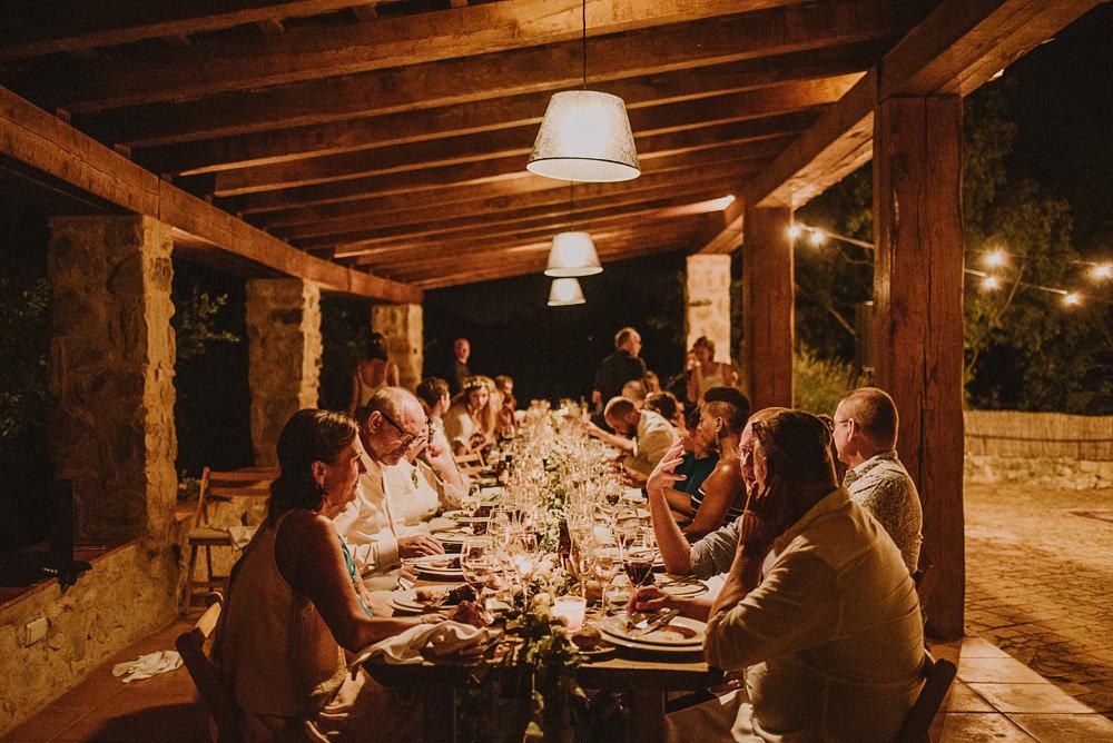 girona-wedding-photographer-061
