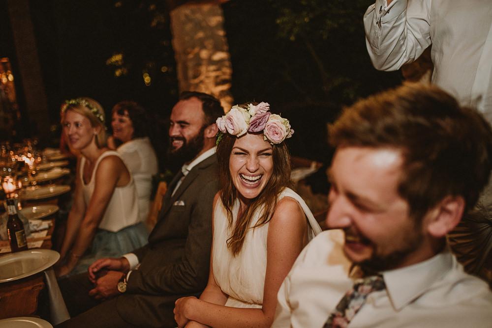 girona-wedding-photographer-062