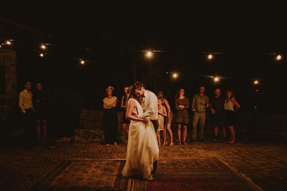 girona-wedding-photographer-063