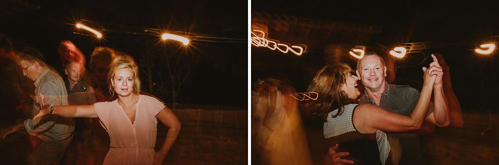 girona-wedding-photographer-065