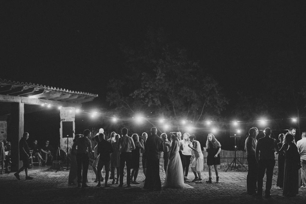 girona-wedding-photographer-067