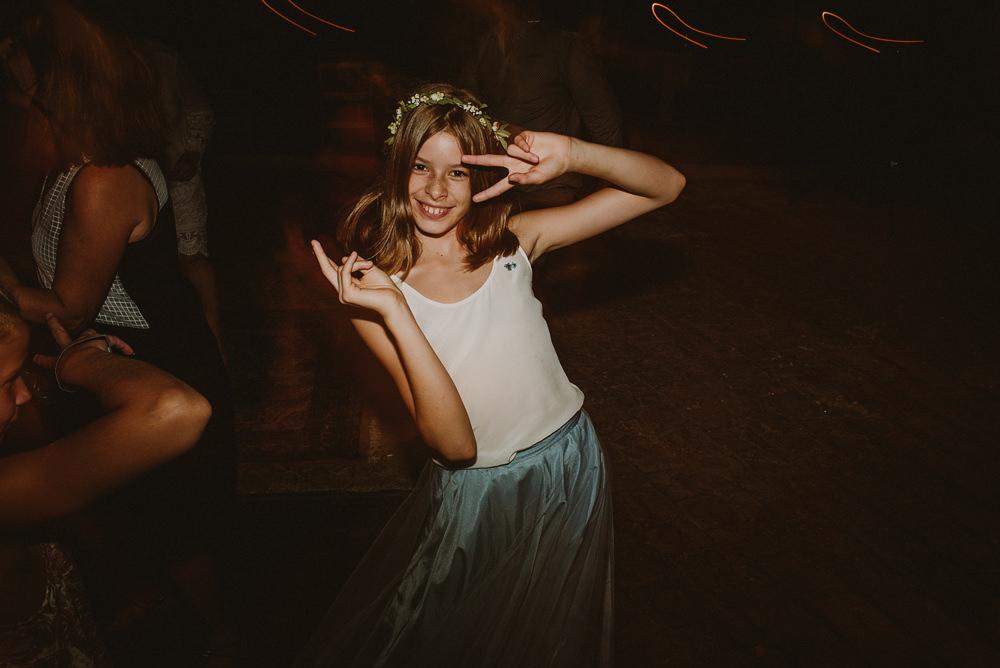 girona-wedding-photographer-068