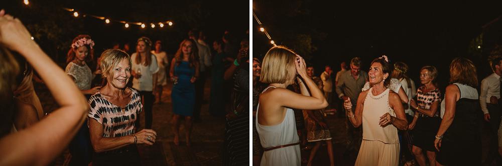girona-wedding-photographer-070