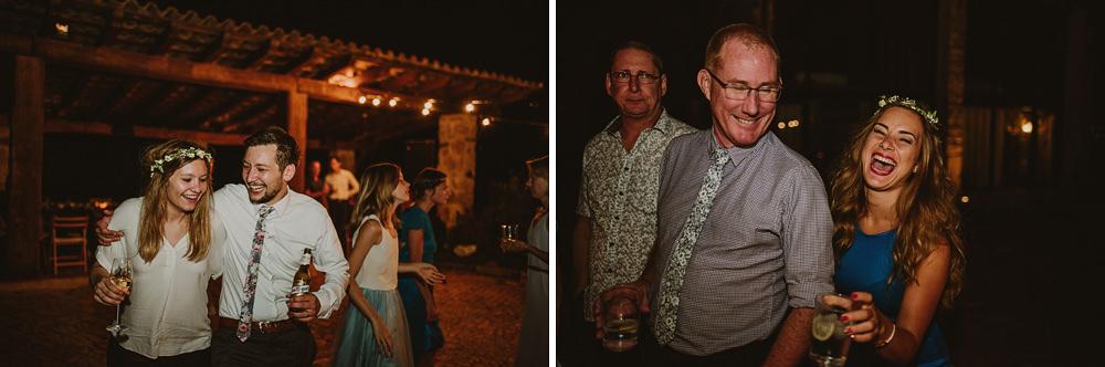 girona-wedding-photographer-071