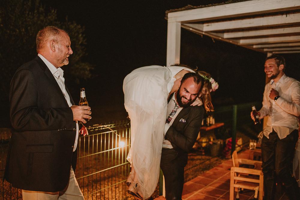 girona-wedding-photographer-072