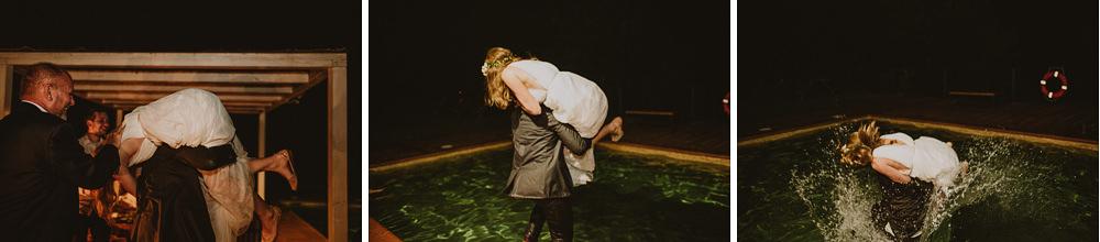 girona-wedding-photographer-073