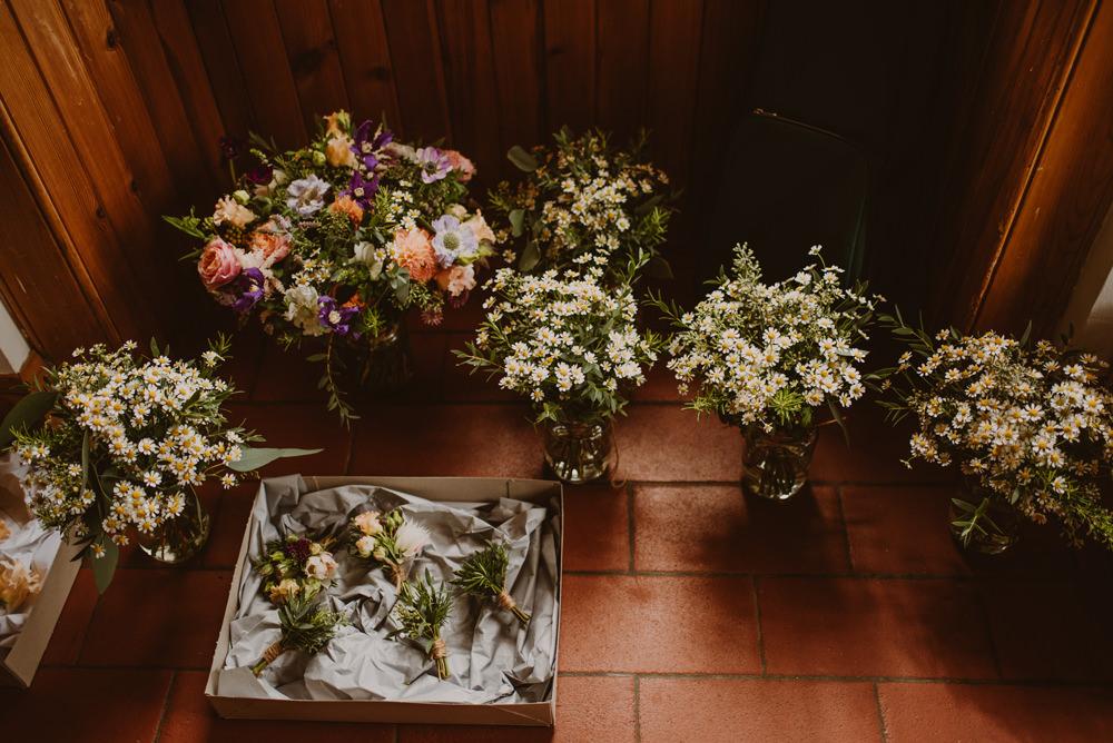 dalduff farm bridal preparations