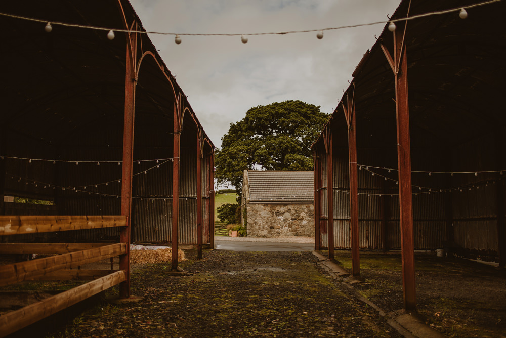dalduff farm wedding venue