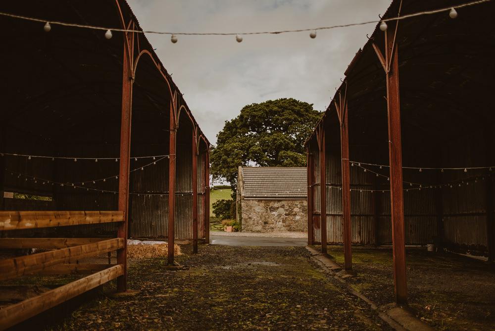 dalduff farm wedding venue