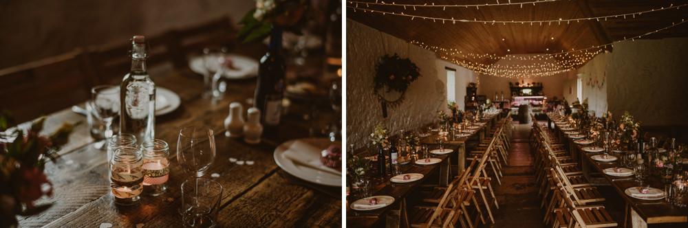 dalduff farm tables
