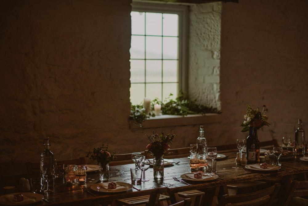 dalduff farm tables