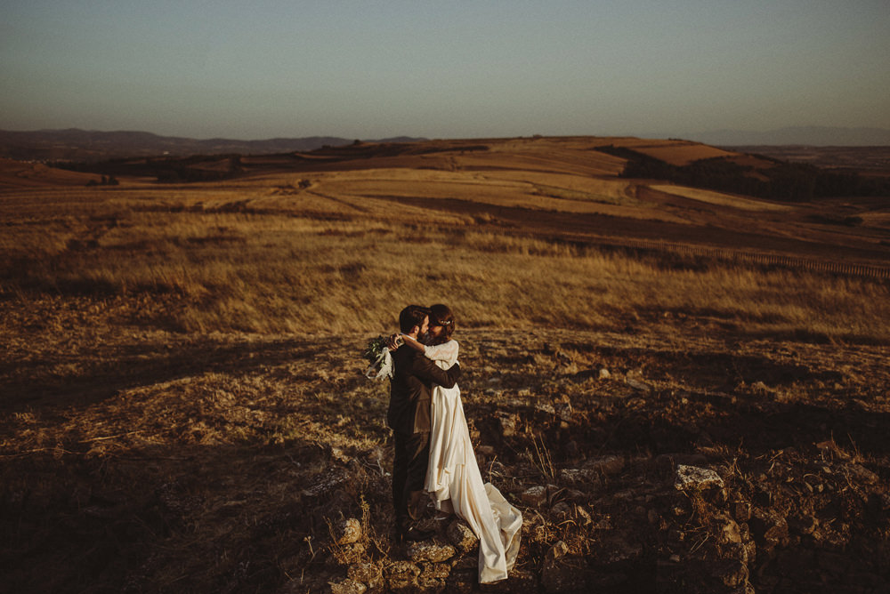 best-wedding-photos-2016001