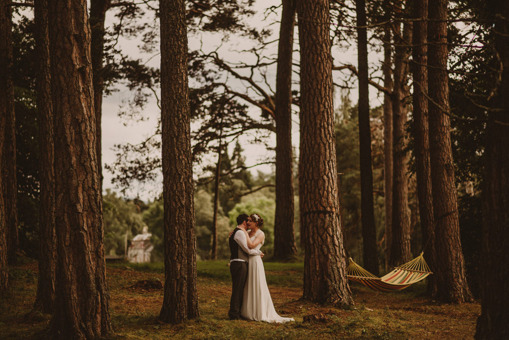 best-wedding-photos-2016007