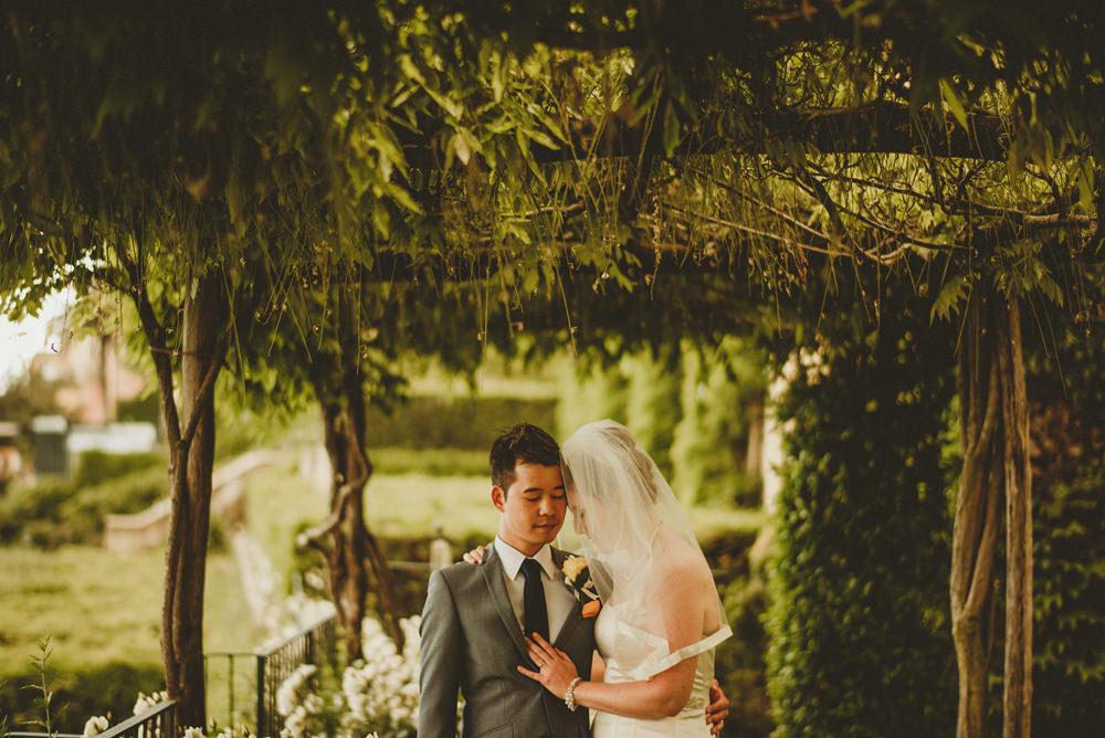 best-wedding-photos-2016010