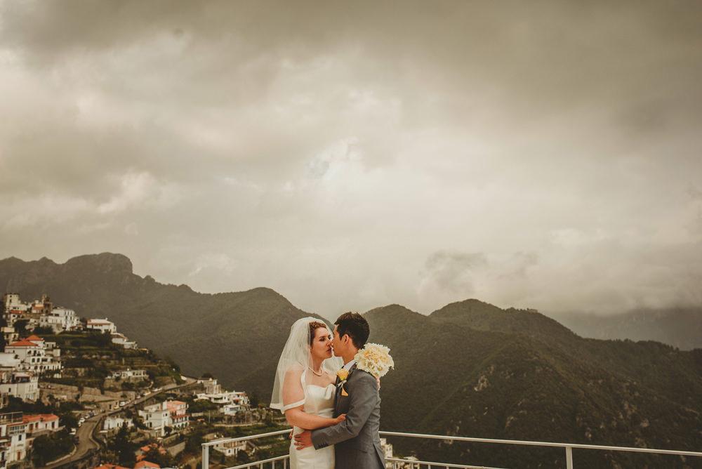 best-wedding-photos-2016011